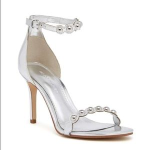 NWT Marc Fisher Sandal